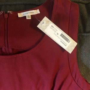 Dress - 41 Hawthorn - Size XL